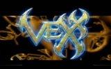 Quattro chiacchiere con Vexx