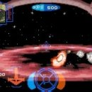 Wing Commander: Prophecy - Trucchi