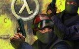 Retrospettiva Half-Life