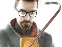 Half-Life Collection free-to-play su Steam fino al lancio di Half-Life: Alyx
