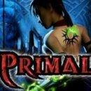 Il classico Primal per PlayStation 2 verrà riproposto su PlayStation Network
