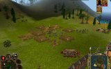 Warrior Kings: Battles - First Look