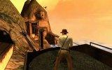 Indiana Jones ed i videogames