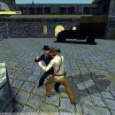 Indiana Jones e la Tomba dell'Imperatore: Hands On