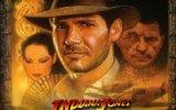 Indiana Jones e la tomba dell'Imperatore