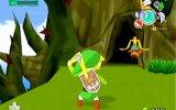 La Leggenda di Zelda, Parte Nona: Altri Zelda