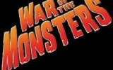 War of the Monsters: Hands On