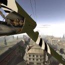 Battlefield 1942: Secret Weapons of WWII - Trucchi