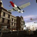 Un po' di Italia nel nuovo download di Secret Weapons Over Normandy
