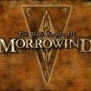 Morrowind - La modifica Overhaul 3.0 è finalmente completa