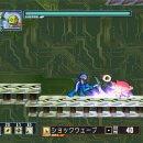 Mega Man Battle Network Transmission - Trucchi
