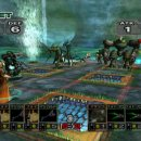 Phantasy Star Online Episode III: C.A.R.D. Revolution - Trucchi