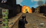 Conflict: Desert Storm II - Developer Day