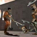 Dai fasti della Roma antica il ritorno di Gladiator: Sword of Vengeance