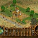 Tropico 2: Il Covo dei Pirati