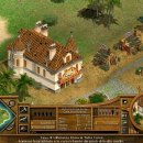 Tropico 2: Il Covo dei Pirati - Trucchi