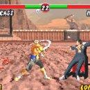 Mortal Kombat: Tournament Edition - Trucchi