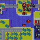 Advance Wars è il primo titolo Game Boy Advance sulla virtual console di Wii U