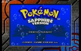 Pokémon Box Rubino e Zaffiro