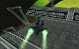 E3 2003 - Battlecruiser Generations