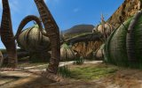 Schizm 2: Chameleon