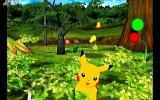 La soluzione completa di Pokémon Channel