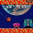 Warioware, Inc: Mega Microgame$