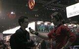 Intervista a Greg Coomer