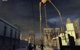Half-Life 2: la grande anteprima!