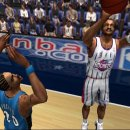 NBA ShootOut 2004 - Trucchi