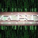 Matrix Online chiude i battenti