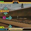 Dance Dance Revolution DDRMAX 2 - Trucchi
