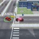 Salva la città con Tonka Rescue Patrol