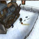 E32003 - Rebels Prison Escape