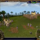 Warrior Kings: Battles, ecco un nuovo filmato