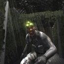 Ubisoft regala Tom Clancy's Splinter Cell per il suo trentennale
