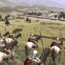 La recensione di Rome: Total War