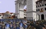 E3 2003 - Rome: Total War