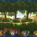 Digimon Rumble Arena 2 - Trucchi