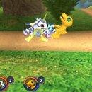 [<u>E3 2003</u>] I Digimon su GameCube, con Rumble Arena 2