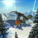 SSX 3 è splendido ancora oggi, anzi è meglio grazie a Xbox One
