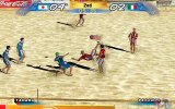 Wallpaper Pro Beach Soccer
