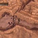 Baldur's Gate: Dark Alliance - Trucchi