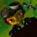 Psychonauts arriva su PlayStation 4