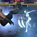 Tao Feng: Fist of the Lotus - Torna a stupirci in 60 nuovi screenshots