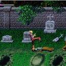Buffy The Vampire Slayer : Wrath of the Darkhul King - Trucchi