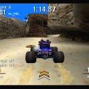 Immagini di Smash Cars