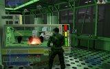 La soluzione completa di Mission Impossible: Operation Surma
