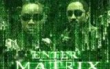 Enter the Matrix - Hands On