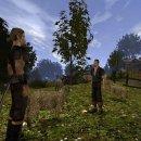 Una mod farà presto girare Gothic II con DirectX 11